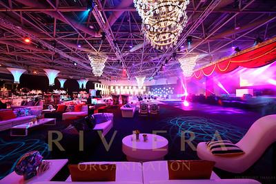 Indian Wedding 2016