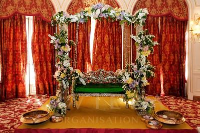 Indian Wedding 2011