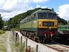 D1524,Bolton Abbey.Sun,24-8-2008.
