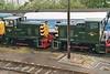 D2868(rt),D2853(lf) (Class 02) 28-5-05