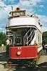 c) tram 31(ex Blackpool)  Beamish 8-9-01