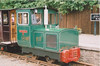 3 Enterprise Kilmeaden Waterford and Suir Valley Railway D Heath (1)
