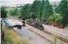 3 Enterprise  Kilmaeden Waterford and Suir Valley Railway D Heath (2)