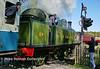 29 Lambton Hetton & Joicey Colliery tank engine Pickering 3-5-14 (3)