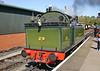 29 Lambton Hetton & Joicey Colliery tank engine Pickering 3-5-14 (1)