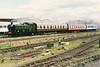 9466 GWR 9400 PT Class