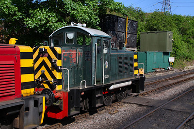 D2994 (07010) in Bitton  26/05/12