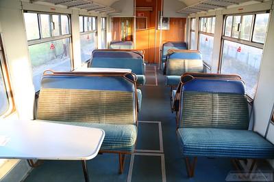 52006 Interior