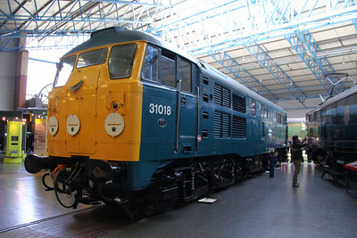 31018 in York NRM  06/06/12