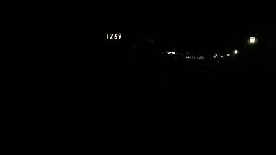 Video - D7535