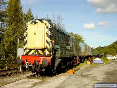 D3666 (09002)