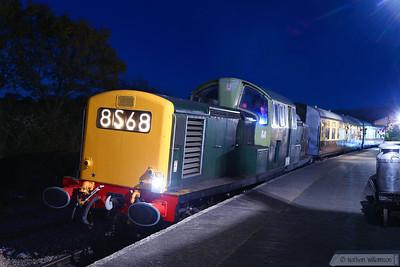 D8568