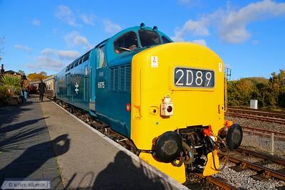 D6975