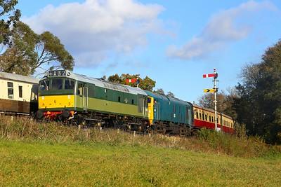 D7612 & D5081