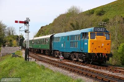 D5580