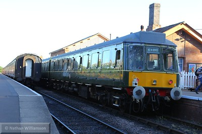 51859 in Bishops Lydeard  07/06/15