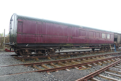 1287 at Downpatrick on 07.06.14.