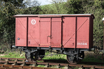 18864 = at Downpatrick on 17.03.12.