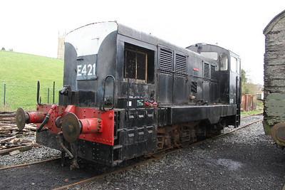 E421 on 22.11.09.