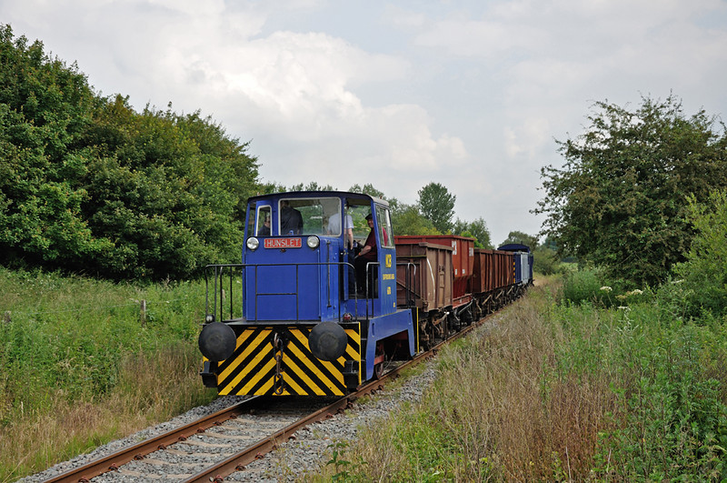 chase coal 2014 LR_045