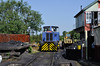 chase coal 2014 LR_019