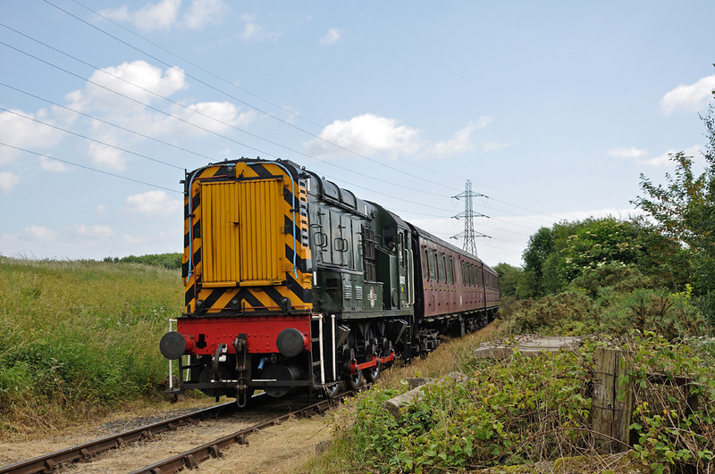 chase coal 2014 LR_004