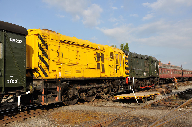 chase coal 2014 LR_013