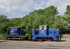 chase coal day 2016 LR_163