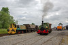 chase coal day 2016 LR_157