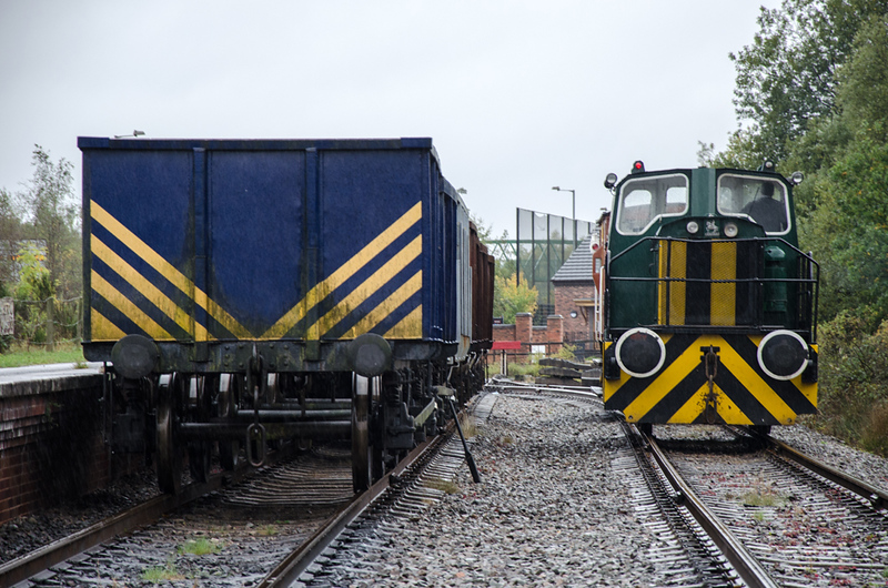 chase coal 2018 lr_012