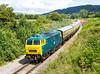 D7076 near Cheltenham RC