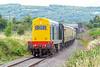 D8137 at Southam