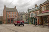 beamish march 17 lr_127