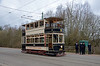 beamish march 17 lr_117