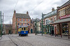 beamish march 17 lr_134