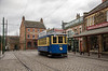 beamish march 17 lr_135