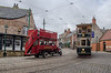 beamish march 17 lr_131