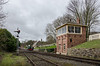 beamish march 17 lr_160