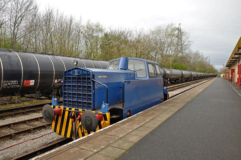 Ribble DG 060414 LR001