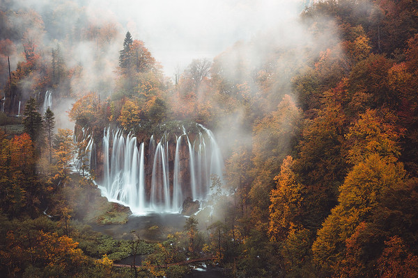 Preset Beboy_10 (Autumn)