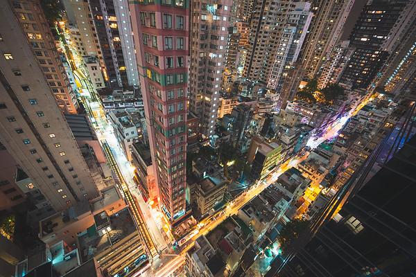 Beboy 49 Hong-Kong