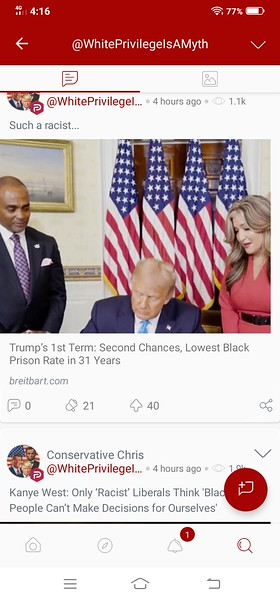 READ THE ARTICLE HERE: https://www.breitbart.com/politics/2020/10/24/trumps-1st-term-lowest-black-imprisonment-rate-in-31-years-clemency-gives-inmates-second-chance/