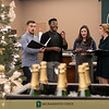 President's Annual Holiday Open House 10 8 17-13WM