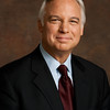 Jack Canfield executive portrait author