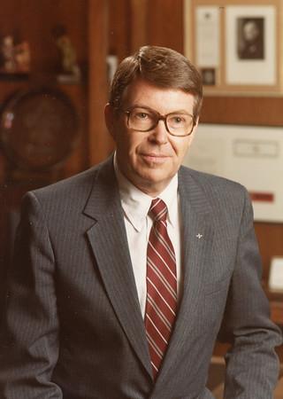Rodney Brady