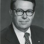 WSU Honors Former President Rodney Brady