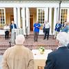 DAR-Presidents_Reception_For_Athletics-091517