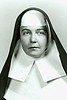 Sister Mary Gregory Campbell