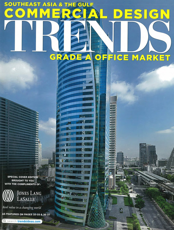 "<a href=""http://dl.dropbox.com/u/23973970/Press%20-%202011-10%20-%20Trends%20-%20Autodesk.pdf""><b>Trends Magazine</b> Worldwide  October 2011  ""Autodesk Asia offices"" <i>(click this text to view article)</i></a>"