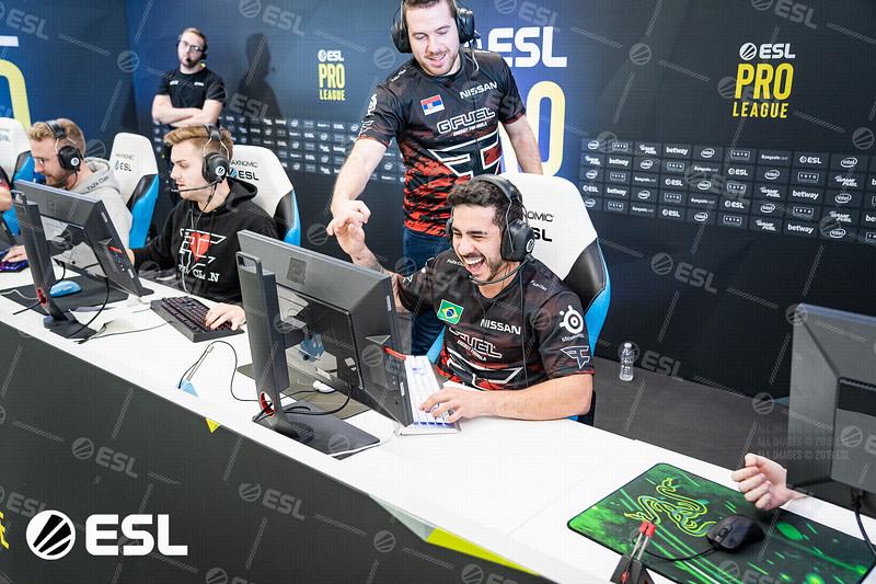 20191009_Jak-Howard_ESL-Pro-League-EU_01129